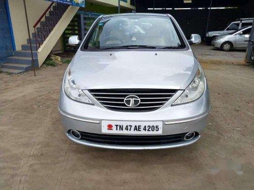 Used 2013 Tata Indica Vista Quadrajet VX MT for sale in Namakkal