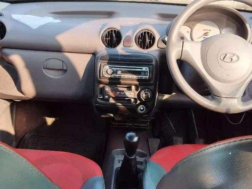 2007 Hyundai Santro Xing GL MT for sale in Kakinada