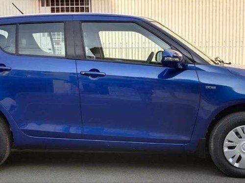 Maruti Suzuki Swift VDI 2014 MT for sale in Nagar