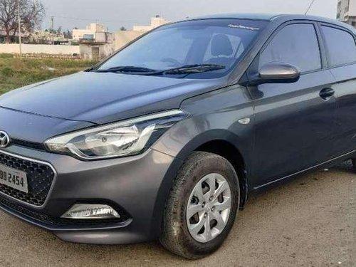 2016 Hyundai Elite i20 Magna 1.2 MT for sale in Dindigul