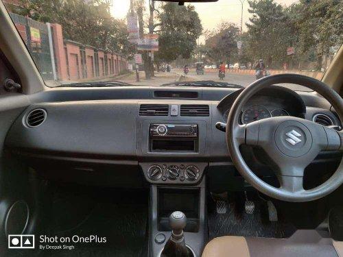 Used Maruti Suzuki Swift VXI 2009 MT for sale in Lucknow