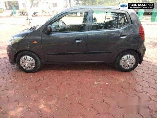 2014 Hyundai i10 Magna 1.1L MT for sale in Bhopal