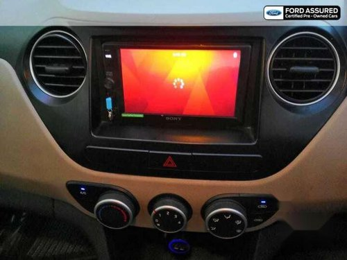 Used 2018 Hyundai Grand i10 MT in Chennai