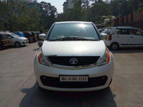 Tata Aria 2012 MT for sale in Mumbai