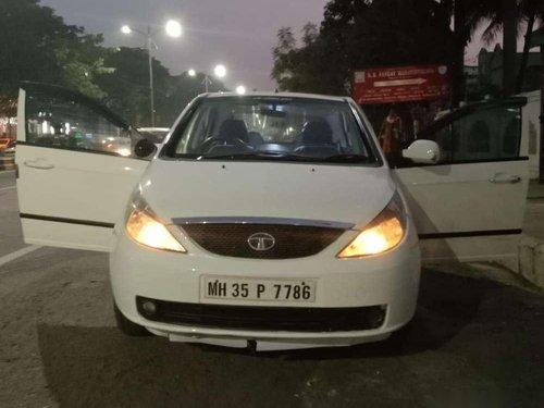 Used 2011 Tata Indica Vista MT for sale in Nagpur