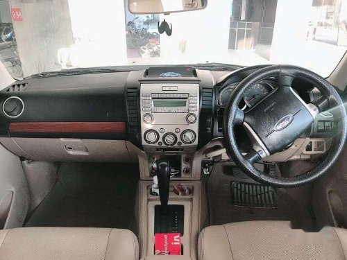 2012 Ford Endeavour 3.0L 4X2 AT in Chandigarh