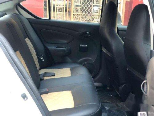 Used 2020 Nissan Sunny XE D MT in Mumbai
