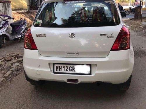 Used Maruti Suzuki Swift VDI 2011 MT for sale in Pune