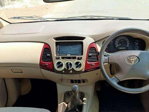 Toyota Innova 2006 MT for sale in Tiruppur