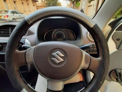 Maruti Suzuki Alto 2015 MT for sale in Rajkot