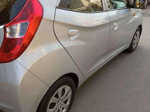 Hyundai Eon Sportz 2015 MT for sale in Chennai