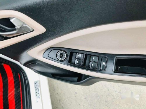 2019 Hyundai i20 Sportz 1.4 CRDi MT for sale in Nagpur
