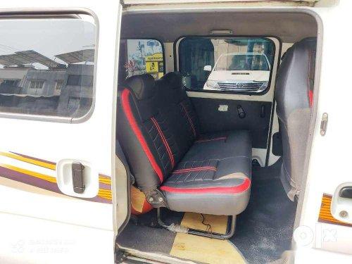 Maruti Suzuki Eeco 2017 MT for sale in Anand