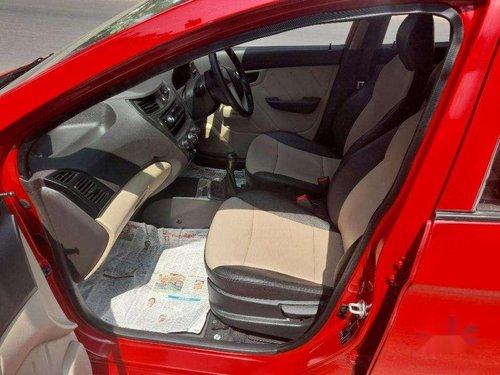 2017 Hyundai Eon D Lite MT for sale in Chennai