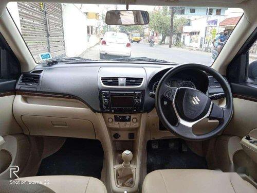 Used Maruti Suzuki Swift Dzire 2013 MT for sale in Chennai