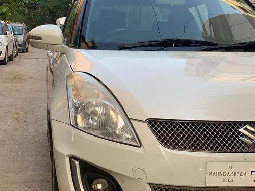 2014 Maruti Suzuki Swift ZDI Plus MT for sale in Pune