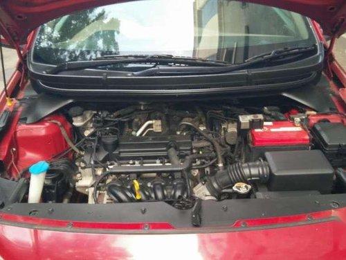 Hyundai Elite i20 Sportz 1.2 2015 MT for sale in Pune