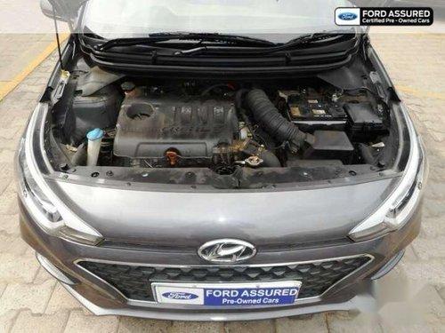 2019 Hyundai i20 Active SX Diesel MT in Chennai