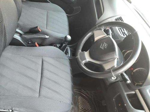 2014 Maruti Suzuki Swift VXI MT for sale in Muzaffarnagar