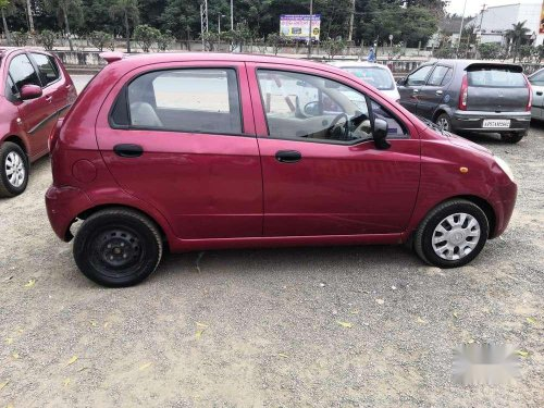 Used Chevrolet Spark 2010 MT for sale in Rajahmundry