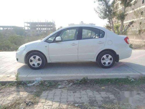 2011 Maruti Suzuki SX4 MT for sale in Faridabad
