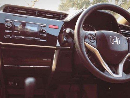Honda City i VTEC CVT SV 2014 AT in Gurgaon