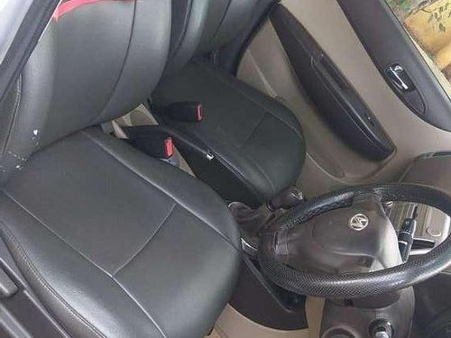 Hyundai i20 Magna 2011 MT for sale in Hyderabad