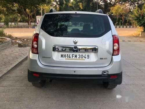 Used 2016 Renault Duster 85PS Diesel RxE MT in Pune