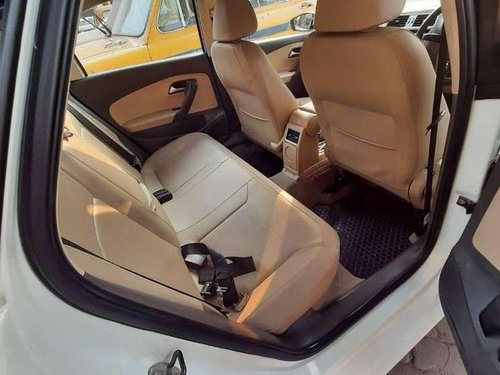 Used 2017 Volkswagen Vento Diesel Highline MT for sale in Kolkata