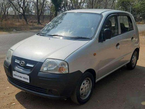 Hyundai Santro Xing GLS 2008 MT for sale in Satara