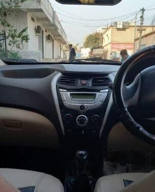 Used Hyundai Eon Magna 2014 MT for sale in Hyderabad-10