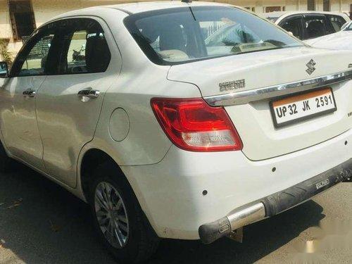Maruti Suzuki Swift Dzire 2018 MT for sale in Lucknow