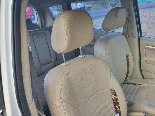 Used 2014 Maruti Suzuki Ertiga VDI MT for sale in Nanded