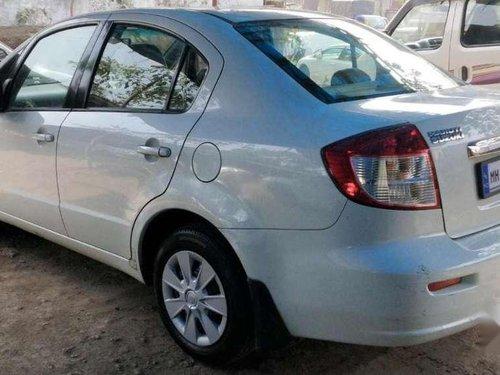 Used 2011 Maruti Suzuki SX4 MT for sale in Thane