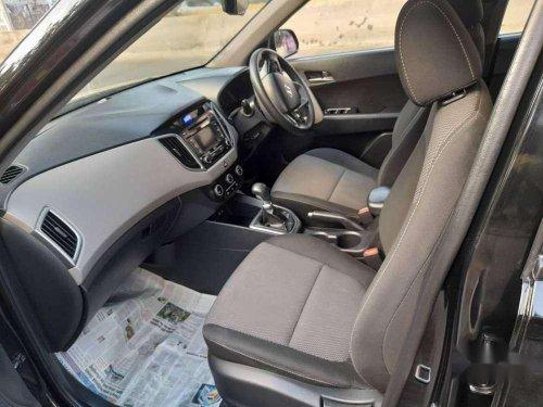 2016 Hyundai Creta 1.6 SX MT in Chennai