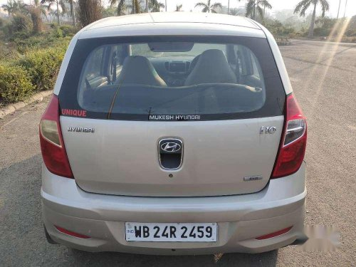 2011 Hyundai i10 Era MT for sale in Kolkata