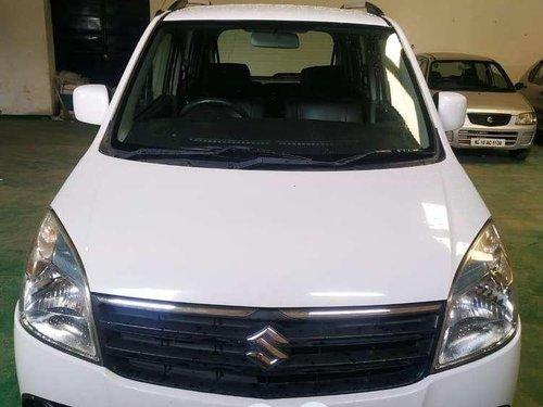 2011 Maruti Suzuki Wagon R VXI MT for sale in Kalpetta