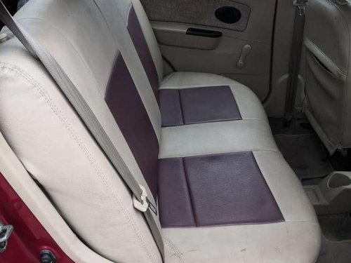 Used Chevrolet Spark 2010 MT for sale in Rajahmundry