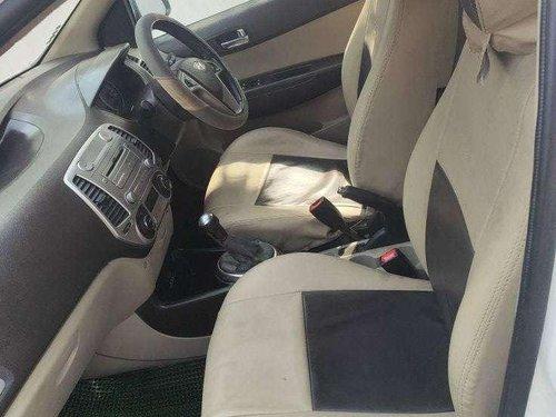 Used 2010 Hyundai i20 1.2 Spotz MT in Guwahati