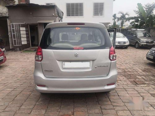 Used 2017 Maruti Suzuki Ertiga LXI Option MT for sale in Kolkata