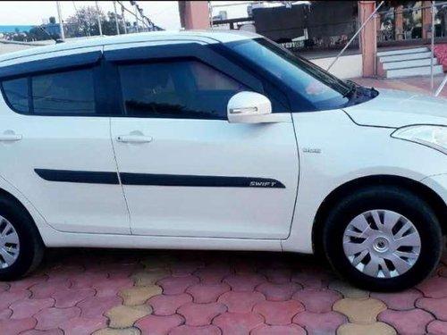 Maruti Suzuki Swift VDI 2015 MT for sale in Aurangabad