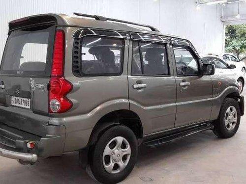 2011 Mahindra Scorpio LX MT for sale in Nagaon