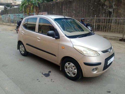 Used 2008 Hyundai i10 Era 1.1 MT in Mumbai