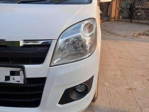 Maruti Suzuki Wagon R VXI 2017 MT for sale in Ahmedabad
