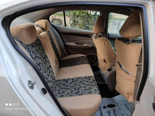 2009 Honda City 1.5 S AT for sale in Chennai