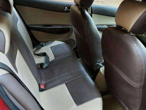 2011 Hyundai i20 1.4 Magna Executive MT for sale in Mumbai