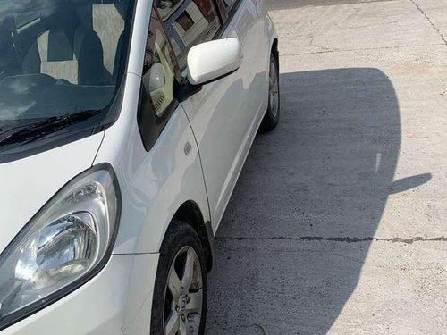 Used Honda Jazz V 20117 MT for sale in Jaipur