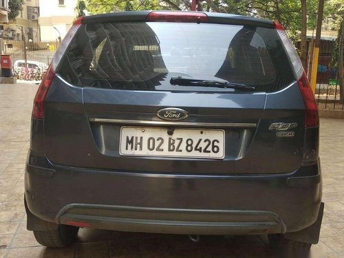 2011 Ford Figo MT for sale in Mumbai