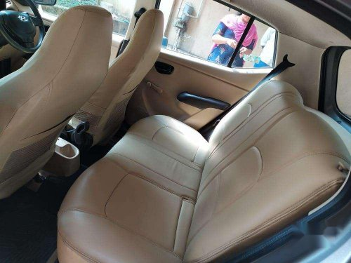 Used 2010 Hyundai i10 Era MT for sale in Chennai
