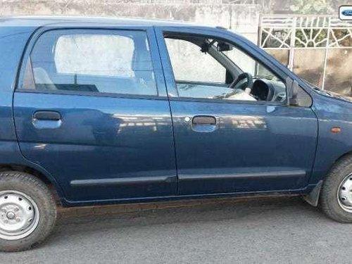Maruti Suzuki Alto 2009 MT for sale in Jabalpur